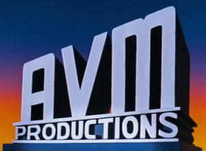 avm_productions_logo