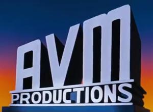avm_productions_logo