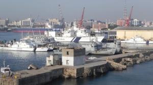 new-port