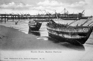 old-port