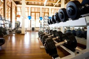 post_1_gym_1
