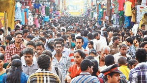 ranganathan-street