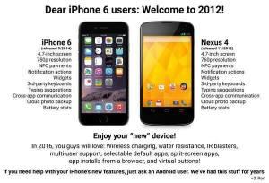 apple-iphone-6-ridiculed-1