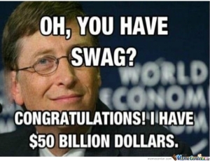 bill-gates-doesn-amp-039-t-need-swag_o_1624281
