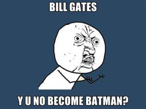 bill-gates-microsoft-53