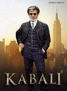 kabali-movie-special-posters-2