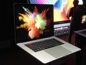 macbook-pro-2016-hero