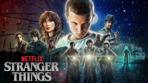 amazing-stranger-things-wallpaper-hd-wallpaper-download-kz9
