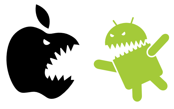 apple-vs-android-1