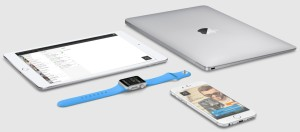closr-apple-watch-macbook-air-ipad-air-iphone-6-image-002