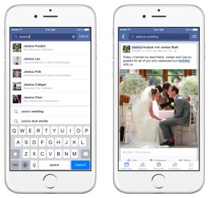 facebook-for-ios-graph-search-teaser-001