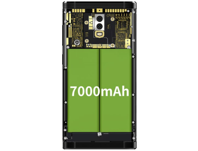 gionee-m2017-battery