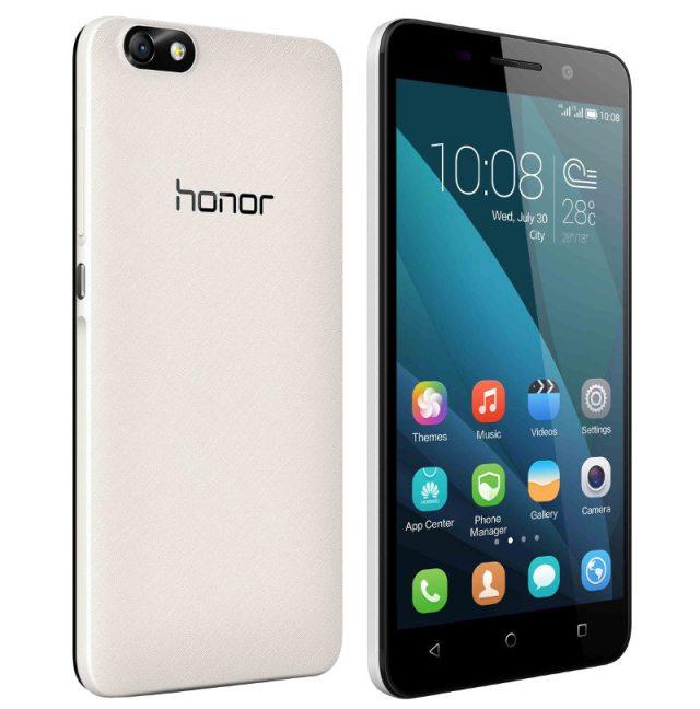 honor-4x2