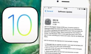 ios-10-uk-release-date-uk-price-ios-10-how-to-update-ios-10-update-not-working-not-here-ios-10-get-update-now-iphone-to-new-soft-710309