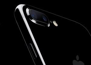 iphone-7-plus-noir-de-jais
